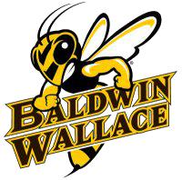 baldwin-wallace1.png