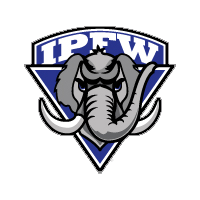 ipfw.png