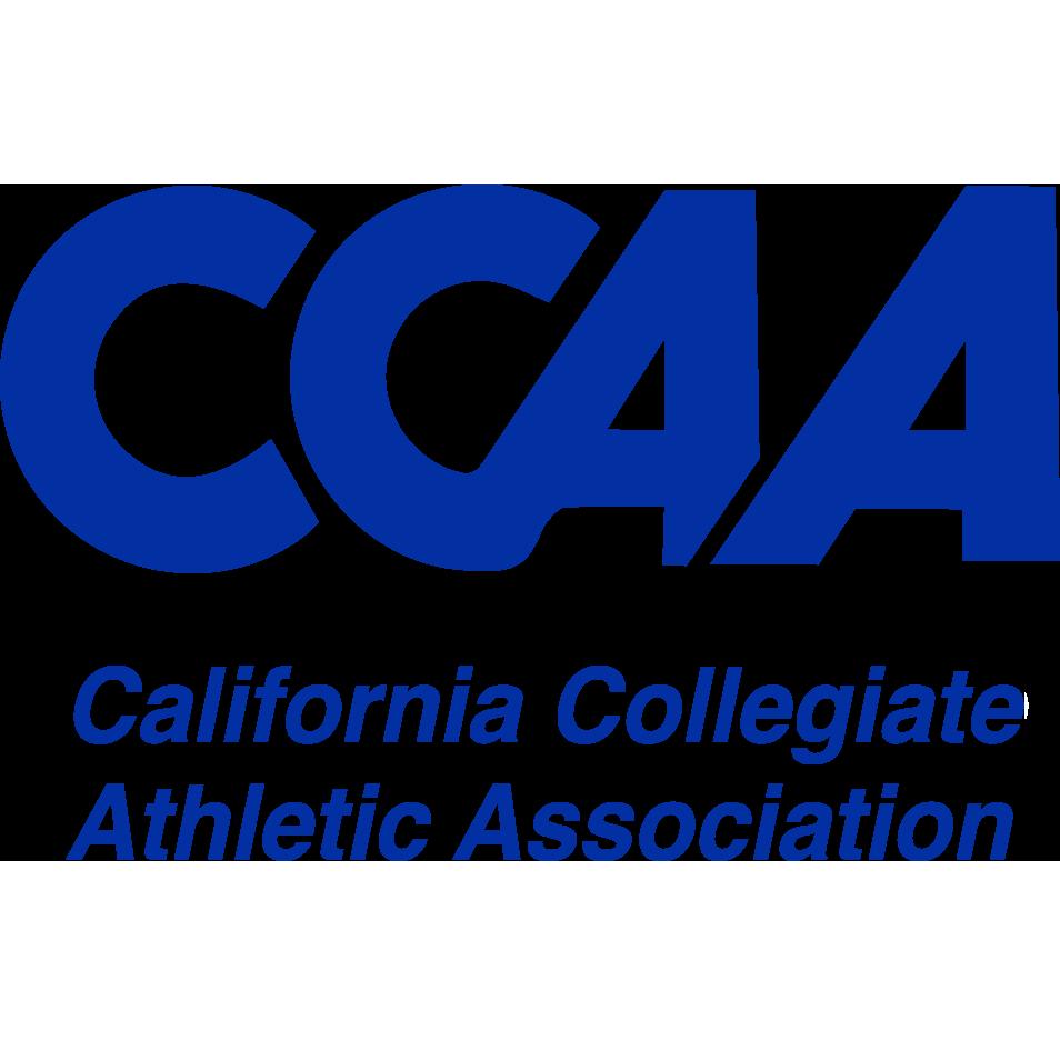 California Collegiate Athletic Association Conference Commissioner -