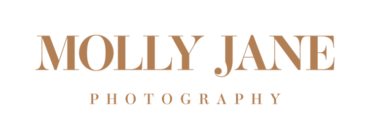 Molly Jane Photography