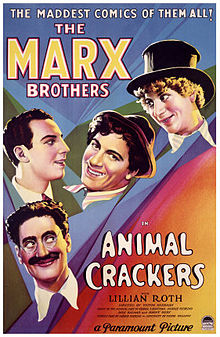 220px-Animal_Crackers_Movie_Poster