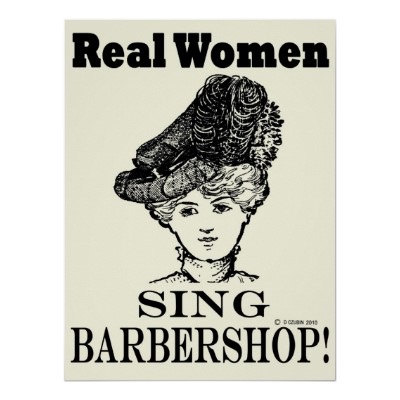 Barbershop Meme
