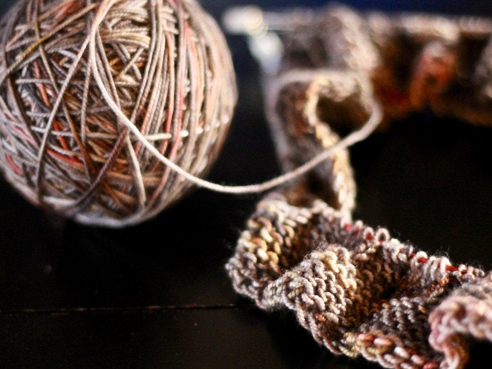 knittinglife.jpeg