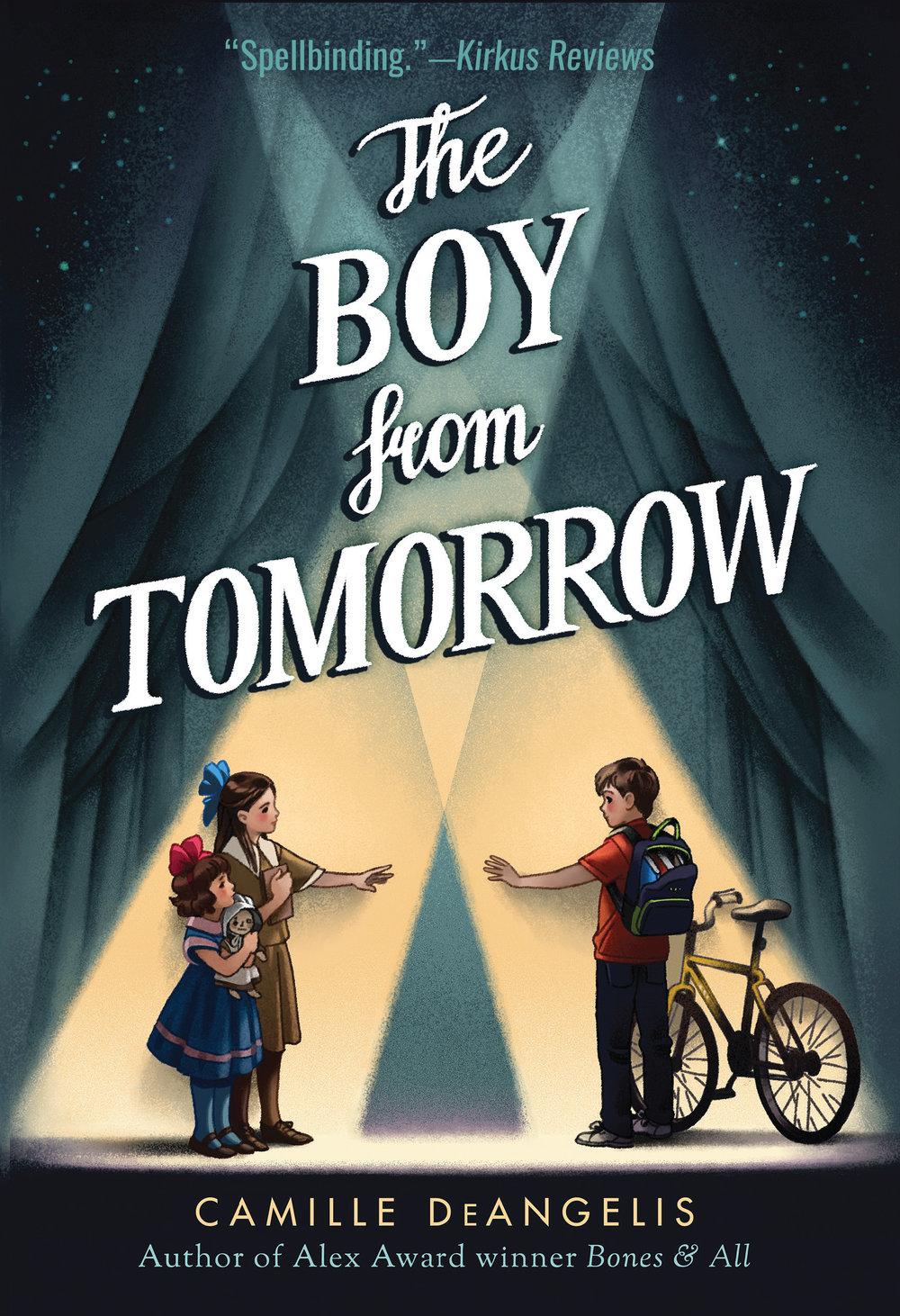 Boy From Tomorrow.jpg