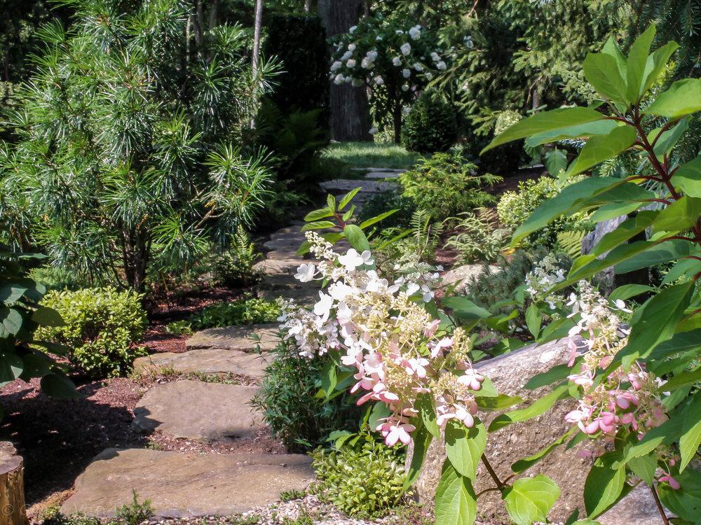 Japanese Garden (8 of 19).jpg