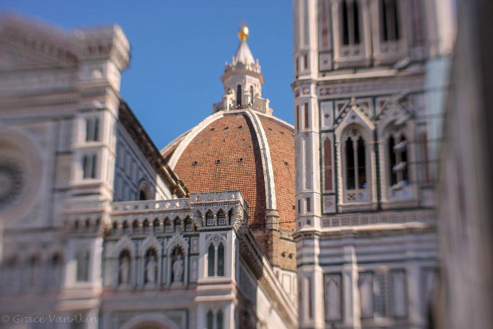 The Duomo, Florence.jpg