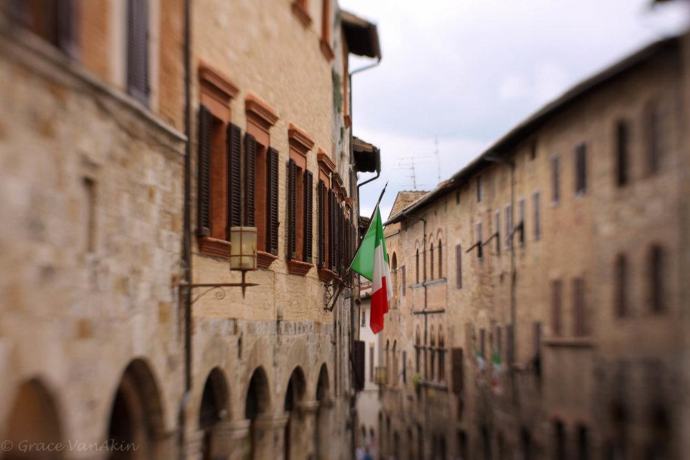 Tuscan Sights (2 of 12).jpg