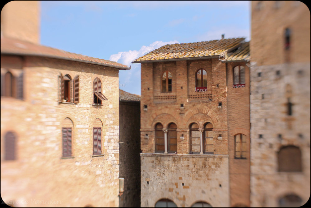 Tuscany (15 of 88).jpg