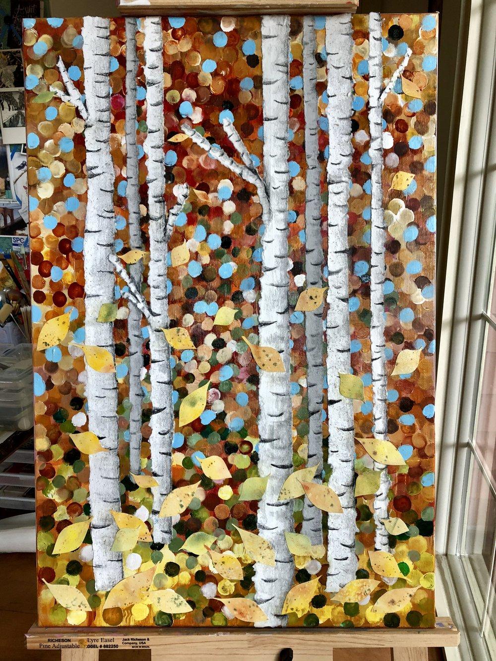 Autumn Birches 6.jpeg