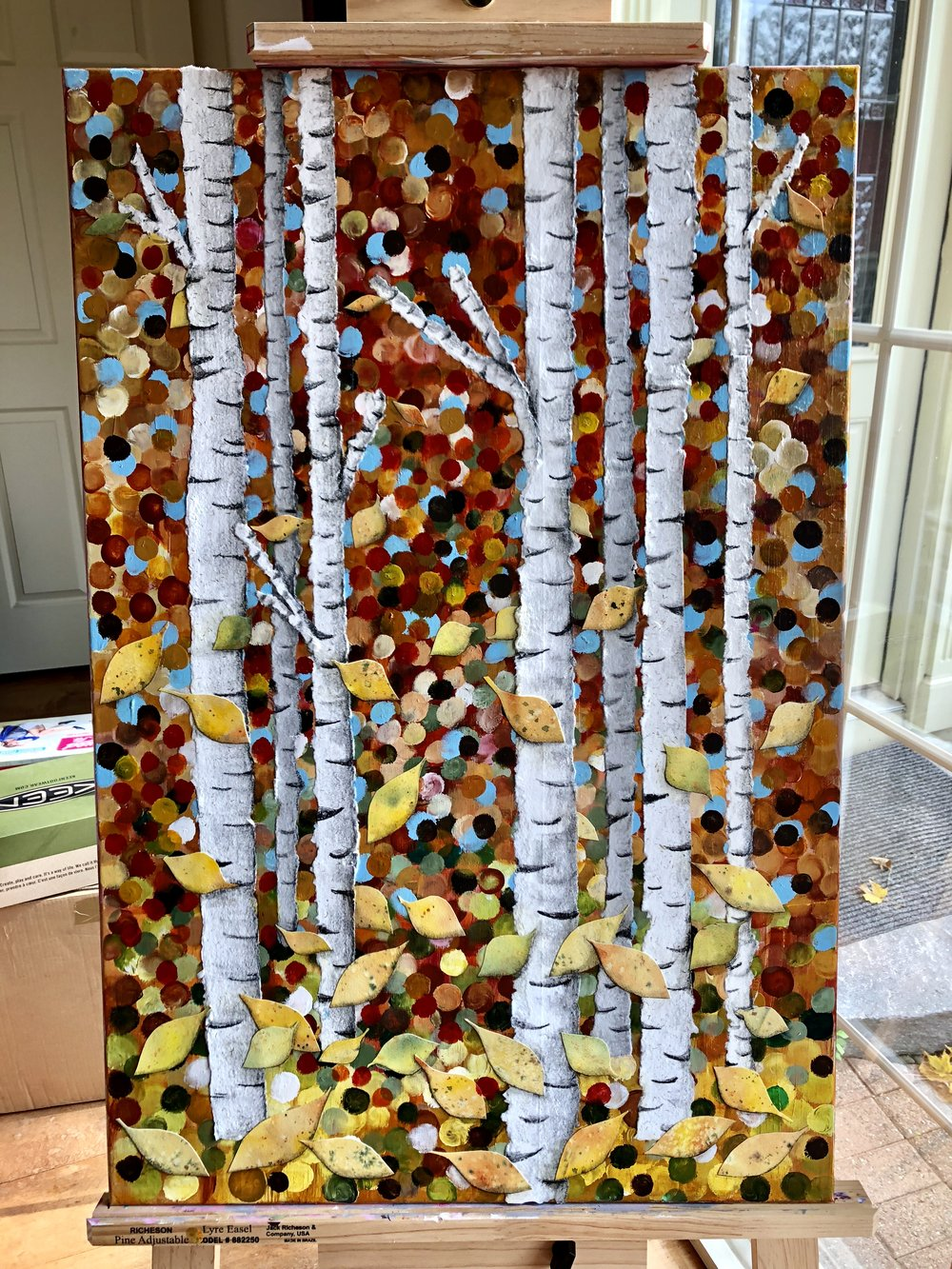 Autumn Birches 7.jpeg