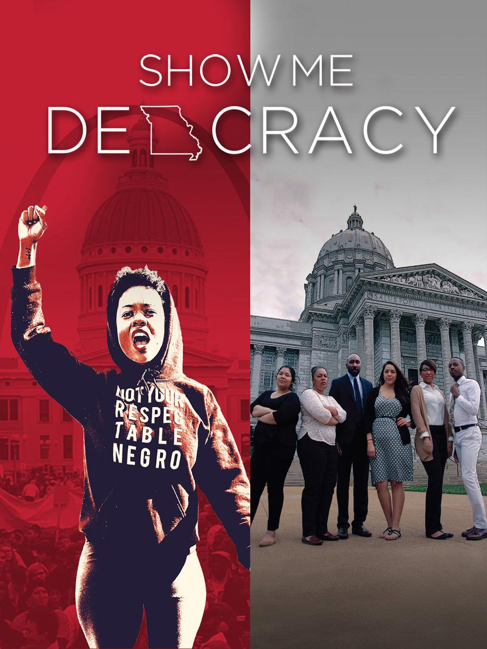 show-me-democracy-final-final-poster.jpg