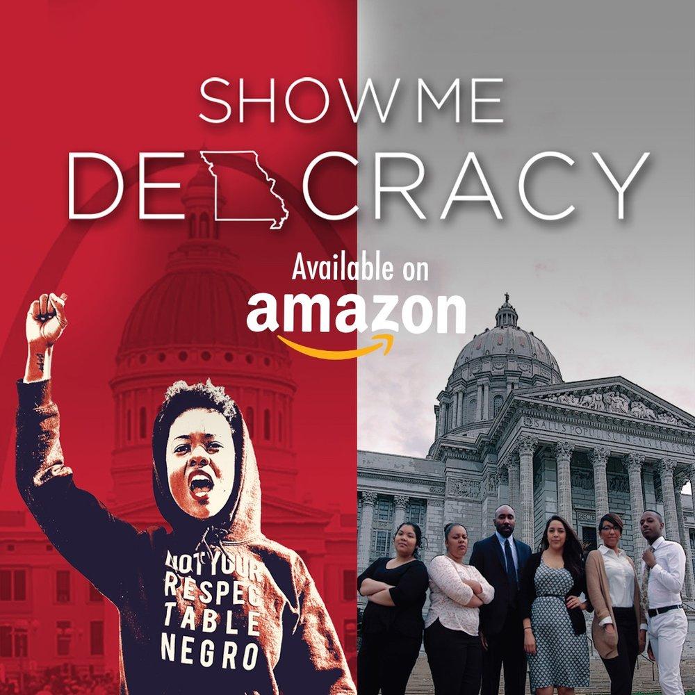 show+me+democracy+final+final+poster_amazon+copy.jpg