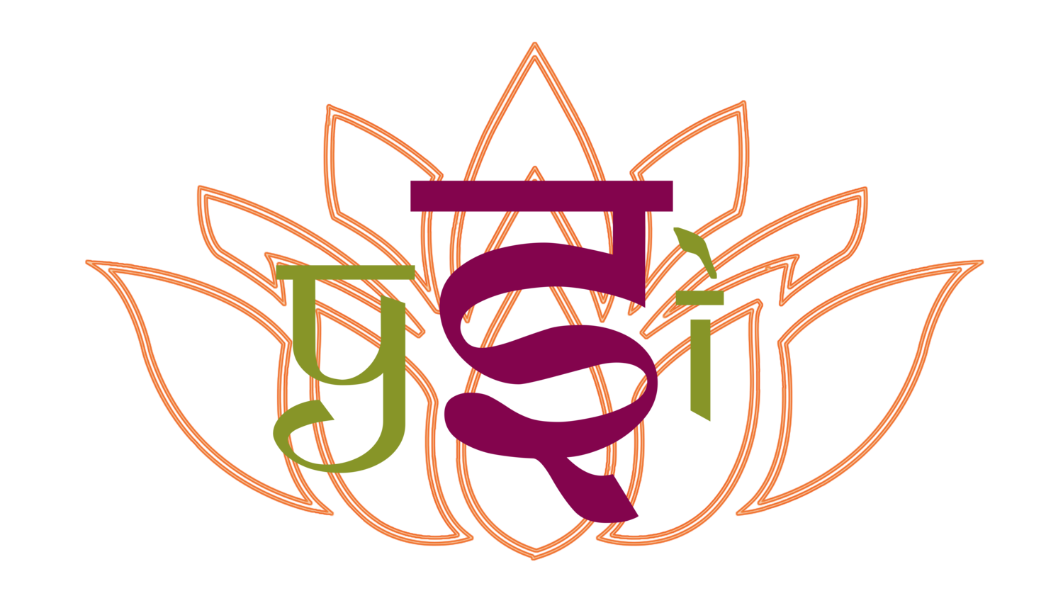 Yoga Seva Institute