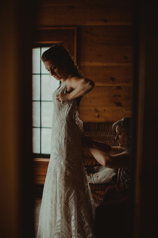 KatherineGarrettmarried2018-108.jpg