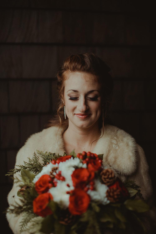 KatherineGarrettmarried2018-143.jpg