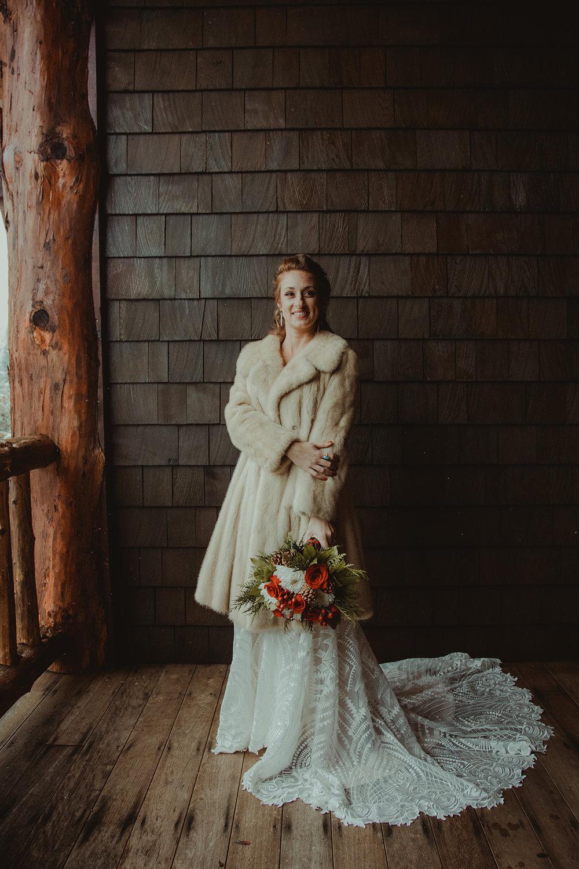 KatherineGarrettmarried2018-141.jpg