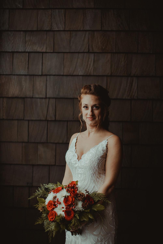 KatherineGarrettmarried2018-159.jpg