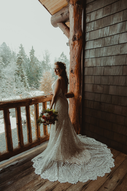 KatherineGarrettmarried2018-163.jpg