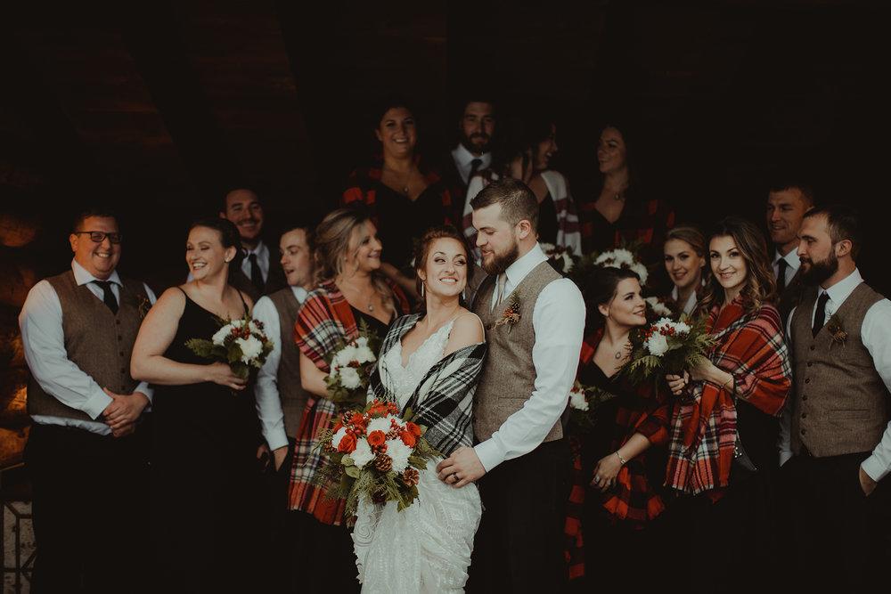 KatherineGarrettmarried2018-409.jpg