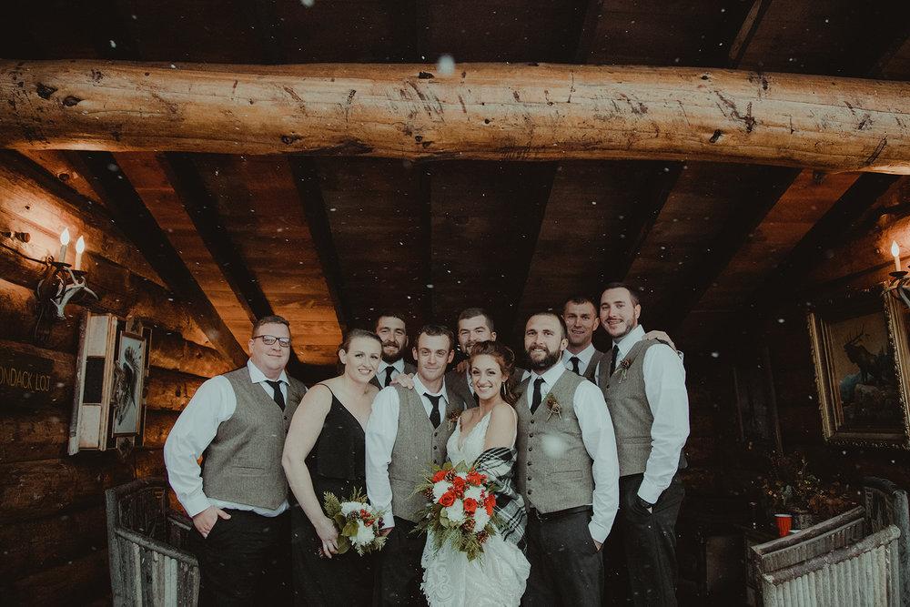 KatherineGarrettmarried2018-421.jpg