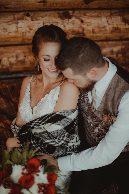 KatherineGarrettmarried2018-431.jpg