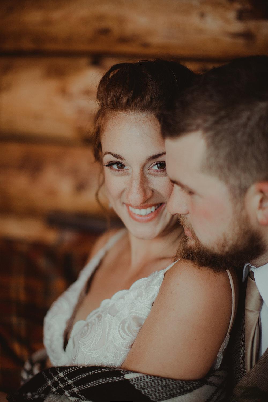 KatherineGarrettmarried2018-435.jpg