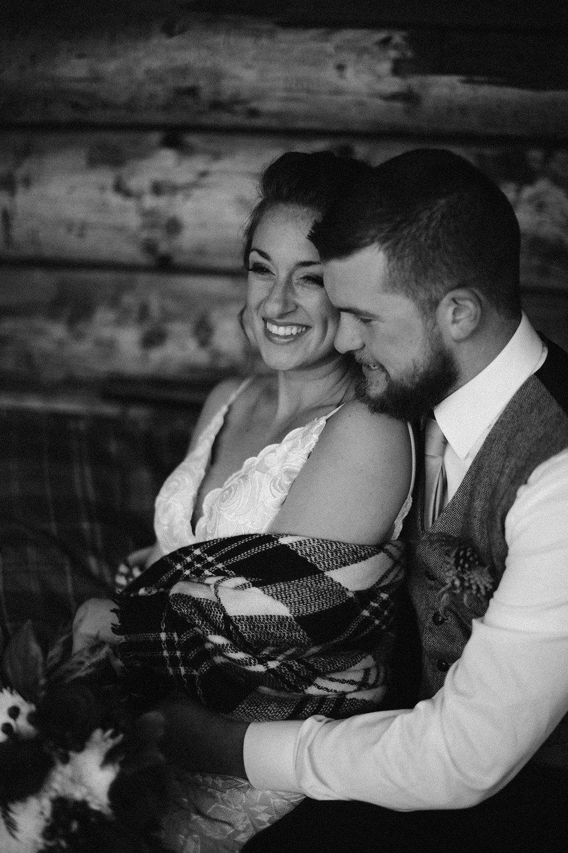 KatherineGarrettmarried2018-438.jpg