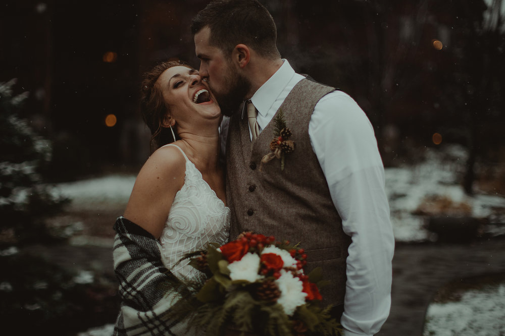 KatherineGarrettmarried2018-456.jpg