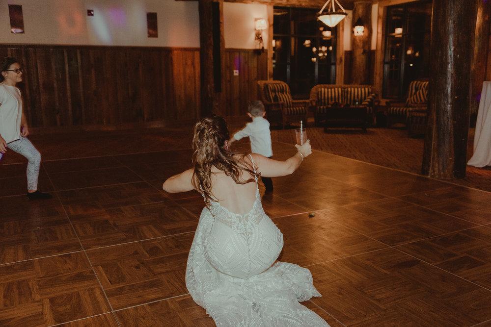 KatherineGarrettmarried2018-630.jpg