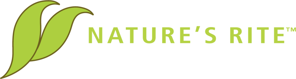 nrr-logo.png