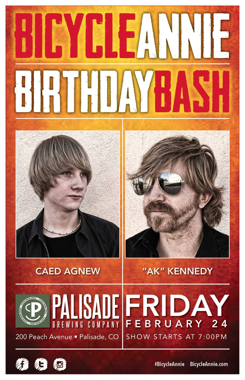 Caed:AK Birthday Bash Feb24th Palisade.png