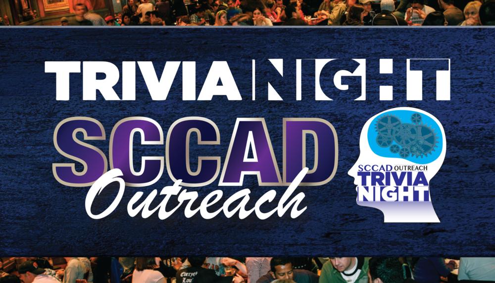 Trivia Night (Large).png