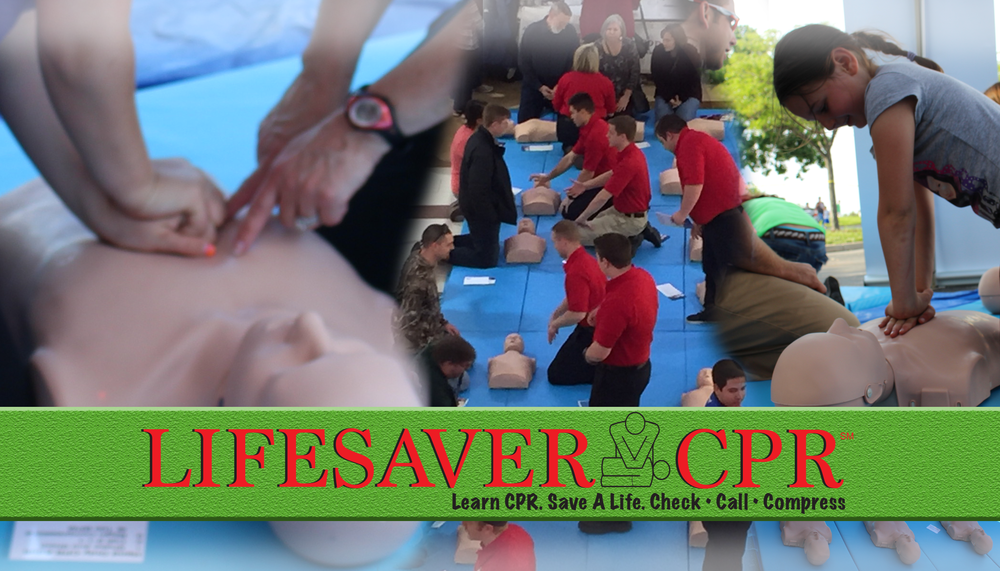 Lifesaver CPR (Large).png