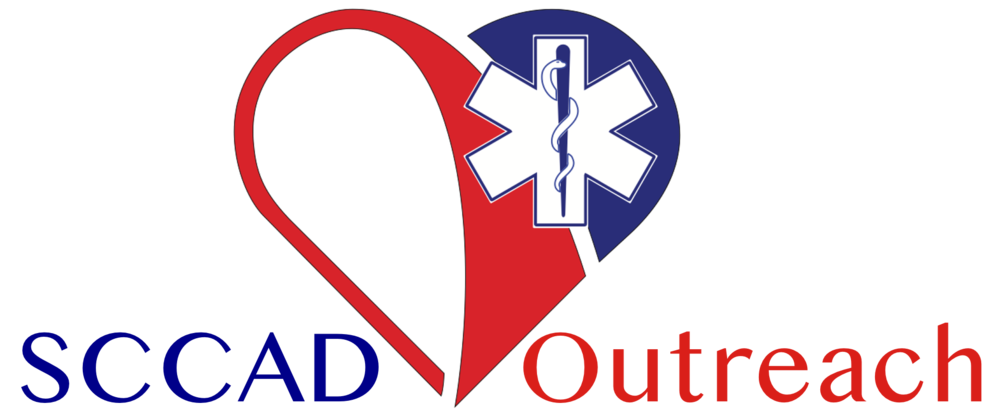 Outreach Banner PNG 2.png