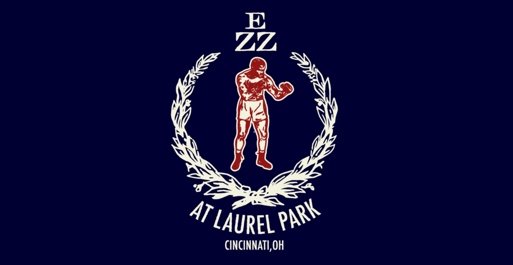 EZZ at Laurel Park, Cincinnati, OH