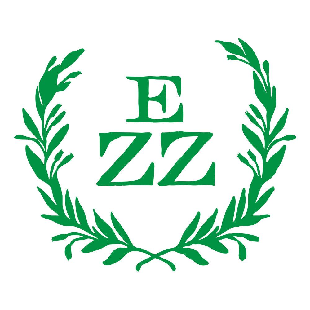 Ezz_02.jpg
