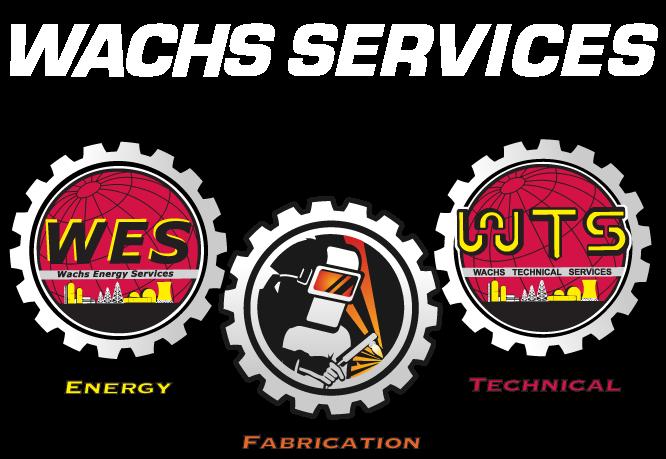 wachs_services_logo