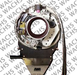 AMI Model 79 Series Full Function Heads