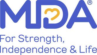 MDA logo.jpg