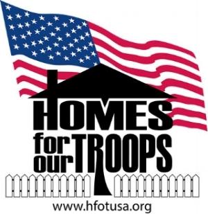 HomesForTroops.jpg