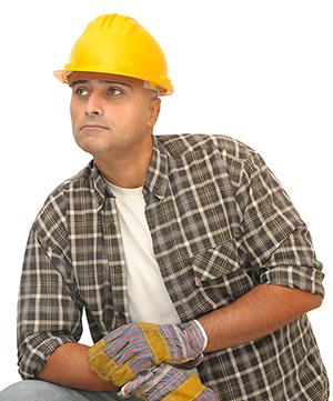ConstructionGuy