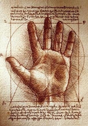 12.2.16.hand