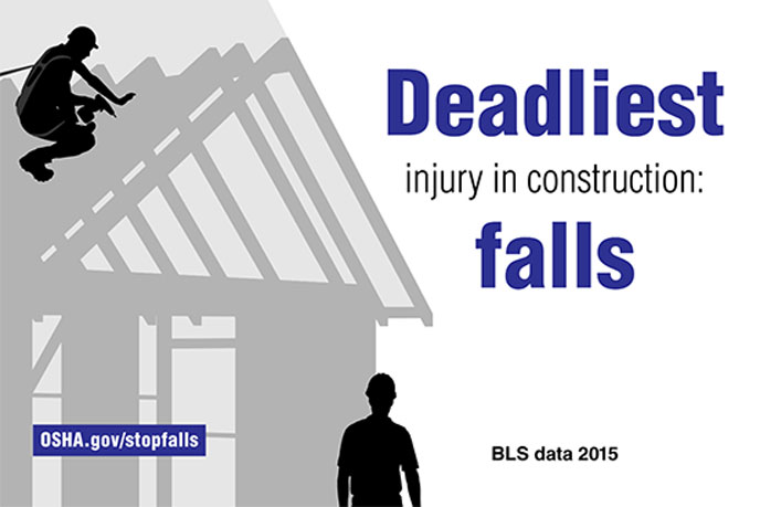 deadliest_injury