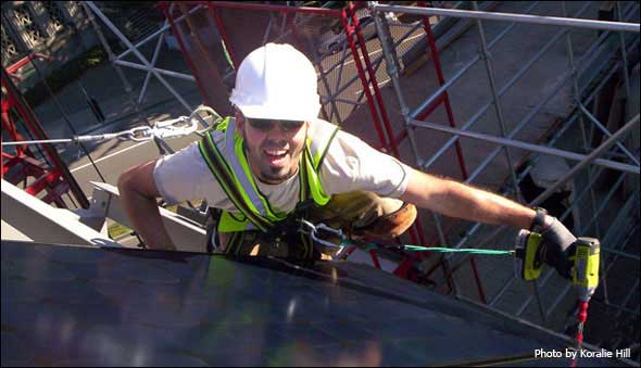 safe_scaffolding