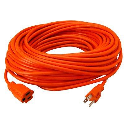 08.18.17 extension cord.jpg