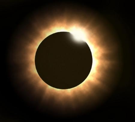 08.18.17 eclipse.jpg
