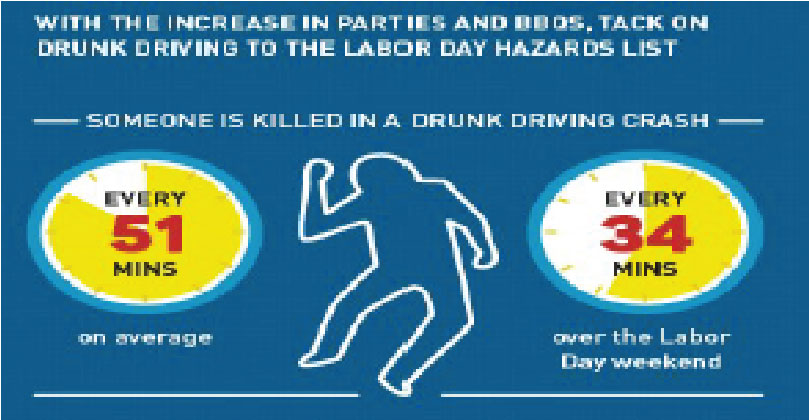 08.25.17-DrunkDrive.jpg