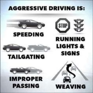 Image courtesy Northland Road Safety