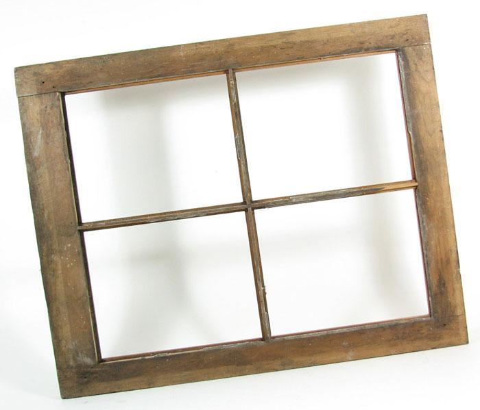 12218-Window.jpg