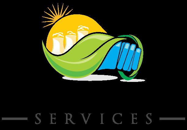 TBM.Logo.png